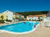 villa portugal vakantiehuis portugal villa azoren portugal